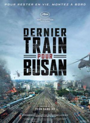 Dernier-train-pour-Busan-le-meilleur-film-de-zombies-est-sud-coreen