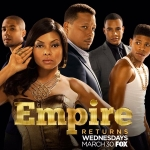 empire-tv