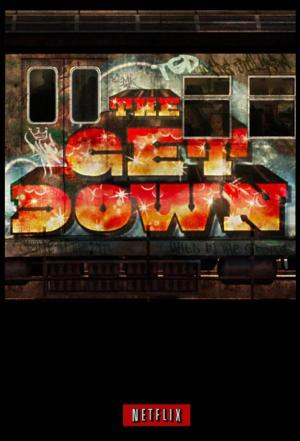 the-get-down-02a48135924-original