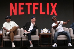 the-get-down-tca1