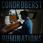conor-oberst-ruminations - 150