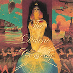 The_Divine_Comedy_-_Foreverland