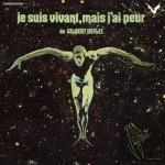 deflez-chalard-vivant-mais-peur-400x400
