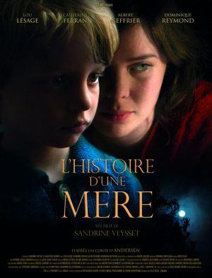 histoire-dune-mere