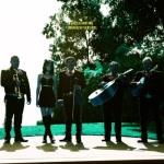 elohim_hallucinating_mariachi-version