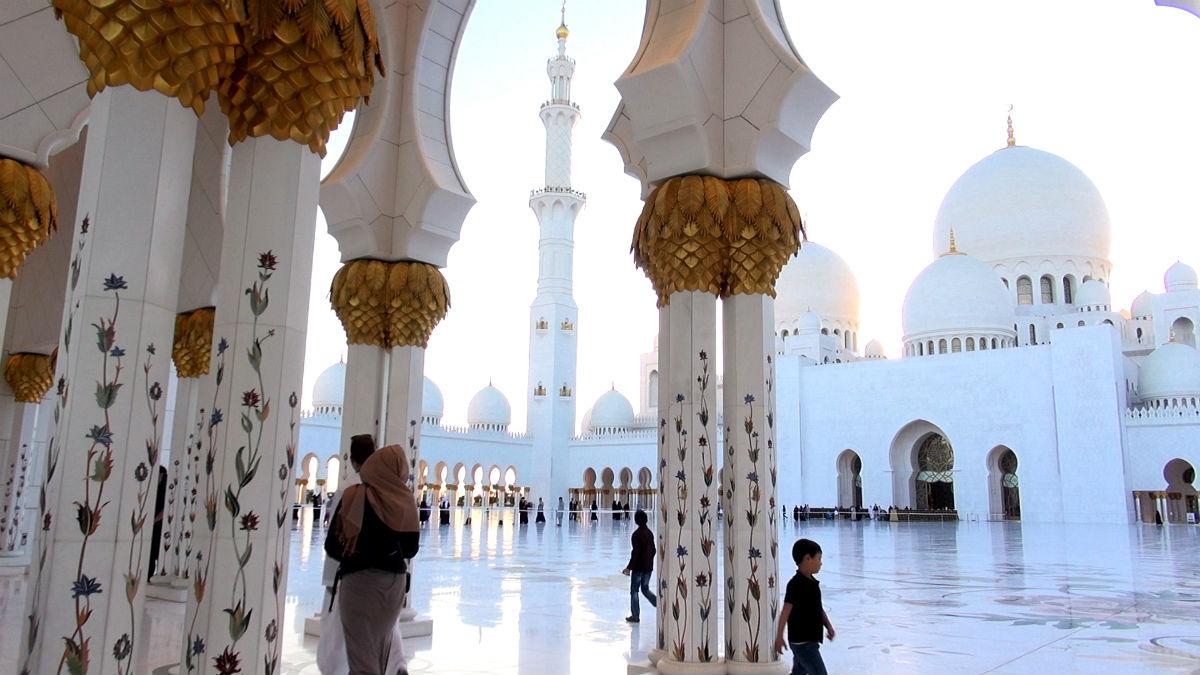 islam-pour-memoire-2