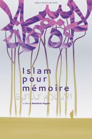 islam-pour-memoire