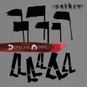17034-spirit-depeche-mode