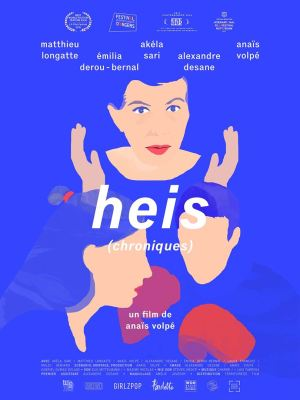 heis-chroniques