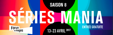 seriesmania2017