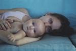 hijas-abril-emma-suarez-michel-franco-1