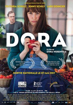 dora-nevroses-sexuelles-parents-stina-werenfels