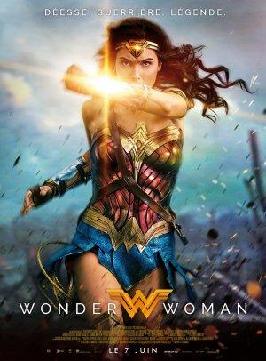 wonder-woman-2017