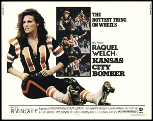 kansas-city-bomber_1972