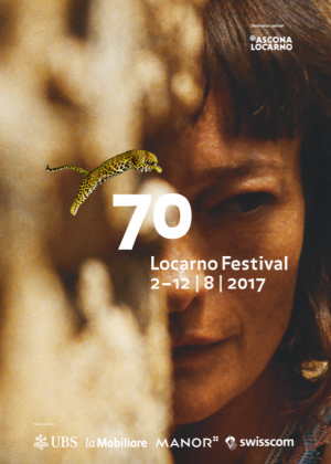 festival-international-du-film-de-locarno-2017