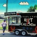 Starlito-Hot-Chicken-Artwork