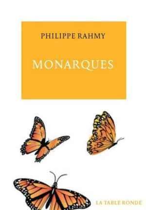Monarques