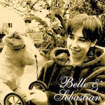 Belle_&_Sebastian_-_Dog_On_Wheels