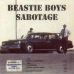 Sabotage_single