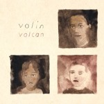 Volin-Volcan-cover - 150