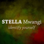 stella-mwangi_identify-yourself