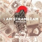 I Am Stramgram - 150