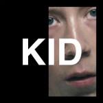 Kid-EP