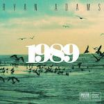 RyanAdams1989cover