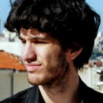 Alexandre Mathis