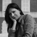 Cécile Mainardi